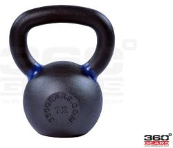 360 Gears Full Force 12kg