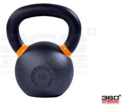 360 Gears Full Force 16kg