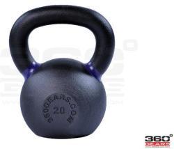 360 Gears Full Force 20kg