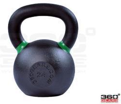 360 Gears Full Force 24kg