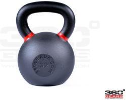 360 Gears Full Force 32kg