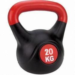 Spartan Harangsúly 20kg