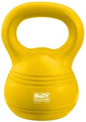 Body Sculpture Kettlebell 4kg