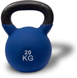 Deka Barbell Kettlebell 20kg
