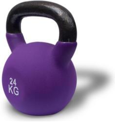 Deka Barbell Kettlebell 24kg
