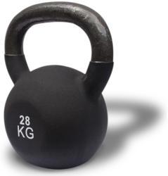 Deka Barbell Kettlebell 28kg
