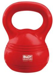 Body Sculpture Kettlebell 12kg