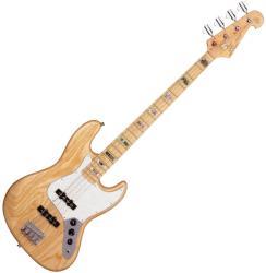 SX Jazz Bass Limited