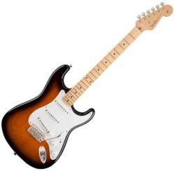 Fender 60th Anniversary American Vintage 1954 Stratocaster