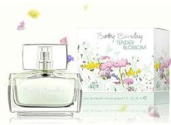 Betty Barclay Tender Blossom EDP 20ml