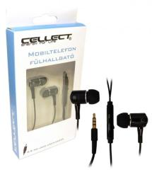 Cellect CEL-HEADSET