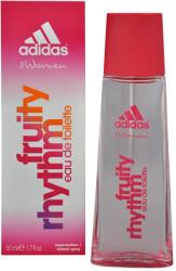 Adidas Fruity Rhythm EDT 75ml