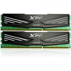 ADATA XPG 16GB (2x8GB) DDR3 1866MHz AX3U1866W8G10-DR