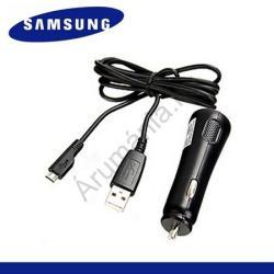 Samsung ECA-U20C