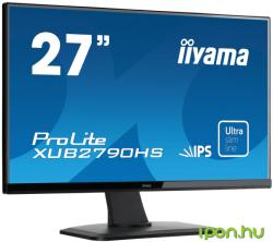 Iiyama ProLite XUB2790HS