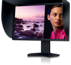 NEC SpectraView Reference 302