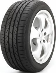 Bridgestone Potenza RE050A RFT XL 225/35 R19 88Y