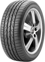 Bridgestone Potenza RE050 XL 255/40 R19 100Y