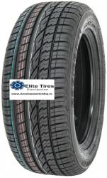 Continental ContiCrossContact UHP XL 255/60 R18 112H