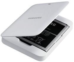 Samsung EB-K600BEW