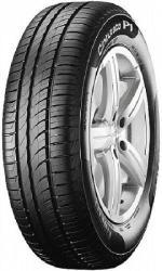 Pirelli Cinturato P1 Verde EcoImpact 205/50 R17 89V