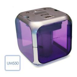 Emed UM550