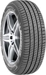 Michelin Primacy 3 GRNX ZP 225/50 R17 94H