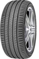 Michelin Latitude Sport 3 GRNX XL 275/45 R19 108Y