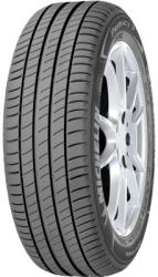 Michelin Primacy 3 GRNX 255/45 R18 99V