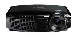 Optoma HD-131XE