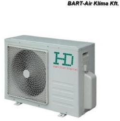 HD 03MI-210C
