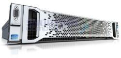 HP ProLiant DL380p Gen8 470065-822