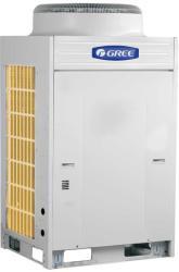 Gree GMV-Pdm224W/NaB-M