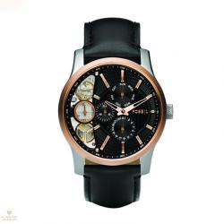Fossil ME1099