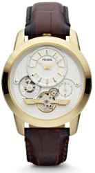 Fossil ME1127