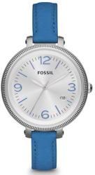Fossil ES3279