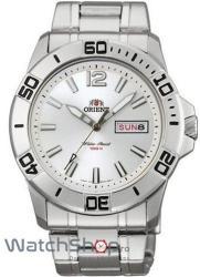Orient FEM760