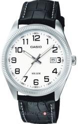 Casio MTP-1302PL