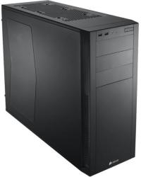 Corsair Carbide 200R Windowed (CC-9011041-WW)