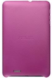 ASUS Spectrum Cover for MeMO Pad 7 - Red (90-XB3TOKSL001G0)