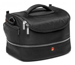 Manfrotto Advanced Shoulder Bag VIII (MB MA-SB-8)