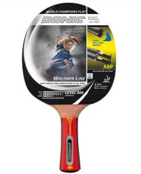DONIC Attack New Waldner 900 (754891)
