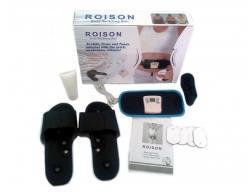 Roison EGO-798
