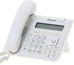 Panasonic KX-UT123NE
