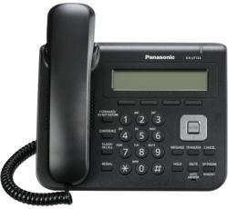 Panasonic KX-UT123NE-B