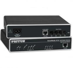 Patton SN4114/JS/EUI