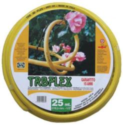 "TRB-Flex 25m 1"" (S2525)"