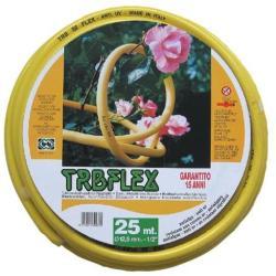 "TRB-Flex 50m 1"" (S2550)"