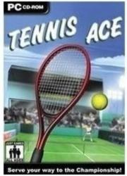 Idigicon Tennis Ace (PC)