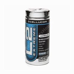 Cellucor L2 Extreme - 80db